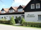Cottbus-Sielow: Pension & Restaurant Nordstern
